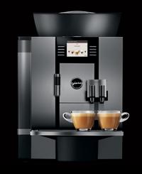 giga x3 espresso