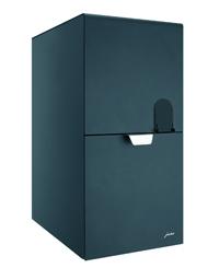 cooler pro fridge