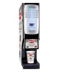 Kenco-Millicano-machine