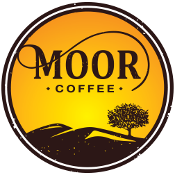 Moor Coffee