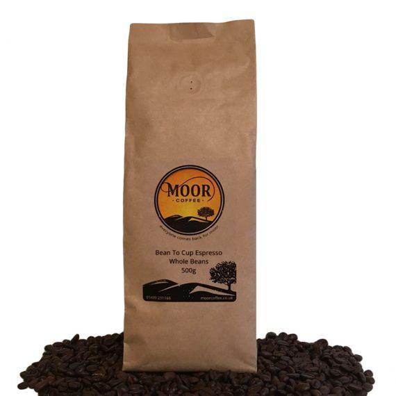 beantocupespresso500g