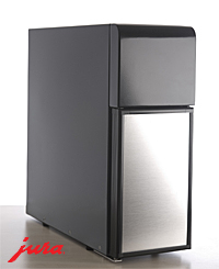 Jura Universal Milk Fridge
