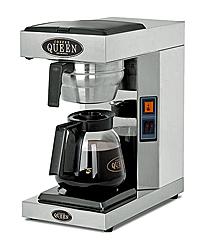 M1 coffee machine