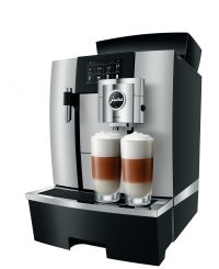 x3c gen 2 coffee machine