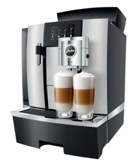 giga x3 pro gen 2 coffee machine
