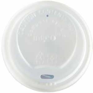 Small-CPLA-Lid1