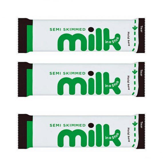 semi-skimmed-milk-sticks