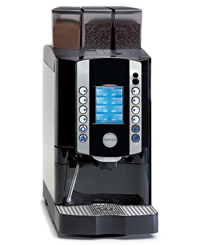 mx4 coffee system